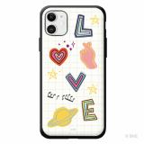 _PHILKO_ PHILKO BTS Phone case Whole Sale